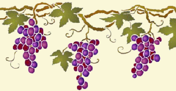 F.I.C.B. publishes a practical guide for the creation and development of a wine brotherhood